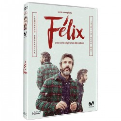 Félix - Serie completa