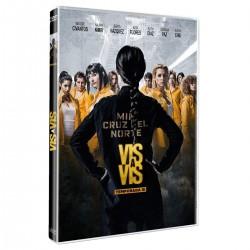 Vis a Vis - Temporada 3