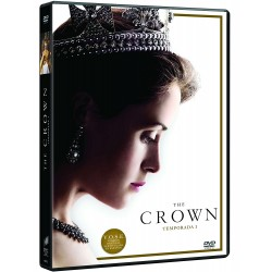 The Crown - Temporada 1