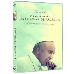 El Papa Francisco, un...