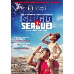 Sergio & Serguei