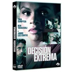 Decisión extrema