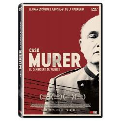 Caso Murer: El carnicero de...