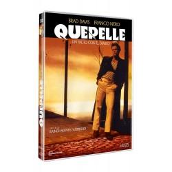 Querelle (Un pacto con el...
