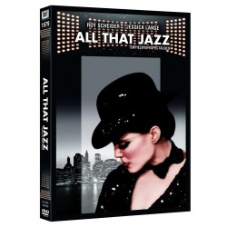 All that Jazz (Empieza el...