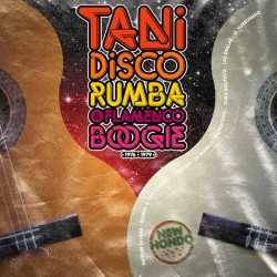 Tani: Disco Rumba &...