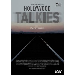 Hollywood Talkies