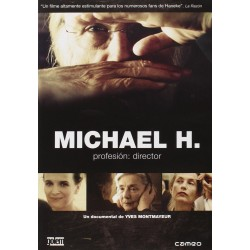 Michael H. Profesión: Director
