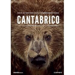 Cantábrico (Los dominios...