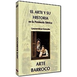 ARTE Y SU HISTORIA EN LA...