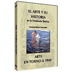 EL ARTE Y SU HISTORIA EN LA...