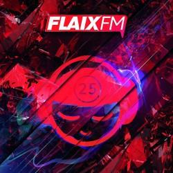 Flaix FM 25 Aniversario