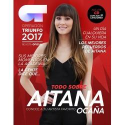 Operación Triunfo 2017 -...