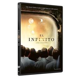 El Infinito