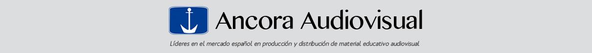 ¿Quiénes somos? Ancora Audiovisual S.A.